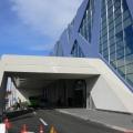 Noul Terminal Plecari Otopeni - Foto 7 din 37