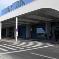 Cum arata noul terminal de plecari al Aeroportului Otopeni - Foto 8