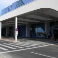 Noul Terminal Plecari Otopeni - Foto 8 din 37