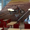 Noul Terminal Plecari Otopeni - Foto 12 din 37