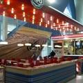 Cum arata noul terminal de plecari al Aeroportului Otopeni - Foto 15