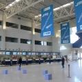 Cum arata noul terminal de plecari al Aeroportului Otopeni - Foto 21