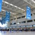 Cum arata noul terminal de plecari al Aeroportului Otopeni - Foto 26