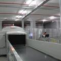 Cum arata noul terminal de plecari al Aeroportului Otopeni - Foto 27