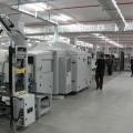 Noul Terminal Plecari Otopeni - Foto 30 din 37