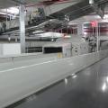 Noul Terminal Plecari Otopeni - Foto 31 din 37