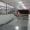 Cum arata noul terminal de plecari al Aeroportului Otopeni - Foto 32