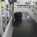 Cum arata noul terminal de plecari al Aeroportului Otopeni - Foto 33