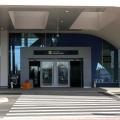 Noul Terminal Plecari Otopeni - Foto 36 din 37