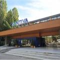 Zentiva - Foto 4 din 32