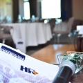 Conferinta Wall-Street.ro HR 2.0 - Foto 1 din 17