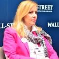 Conferinta Wall-Street.ro HR 2.0 - Foto 2 din 17
