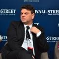 Conferinta Wall-Street.ro HR 2.0 - Foto 3 din 17