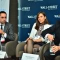 Conferinta Wall-Street.ro HR 2.0 - Foto 6 din 17