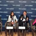 Conferinta Wall-Street.ro HR 2.0 - Foto 7 din 17