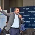 Conferinta Wall-Street.ro HR 2.0 - Foto 9 din 17