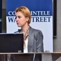 Conferinta Wall-Street.ro HR 2.0 - Foto 10 din 17