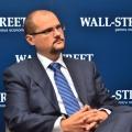 Conferinta Wall-Street.ro HR 2.0 - Foto 11 din 17