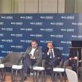 Conferinta Wall-Street.ro HR 2.0 - Foto 12 din 17