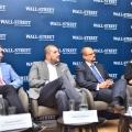 Conferinta Wall-Street.ro HR 2.0 - Foto 13 din 17