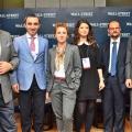 Conferinta Wall-Street.ro HR 2.0 - Foto 14 din 17