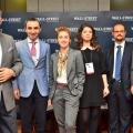 Conferinta Wall-Street.ro HR 2.0 - Foto 15 din 17