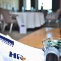 Conferinta Wall-Street.ro HR 2.0 - Foto 17 din 17