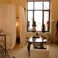 Concept-store-urile reinventeaza business-ul autohton - Foto 3 din 12