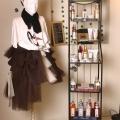 Concept-store-urile reinventeaza business-ul autohton - Foto 4 din 12