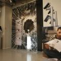 Concept-store-urile reinventeaza business-ul autohton - Foto 5 din 12