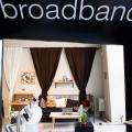 Concept-store-urile reinventeaza business-ul autohton - Foto 6 din 12