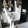 Concept-store-urile reinventeaza business-ul autohton - Foto 7 din 12