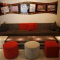 Concept-store-urile reinventeaza business-ul autohton - Foto 9 din 12