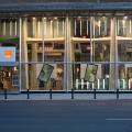 Concept-store-urile reinventeaza business-ul autohton - Foto 10 din 12