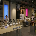 Concept-store-urile reinventeaza business-ul autohton - Foto 12 din 12