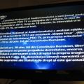 Imagini difuzate de Pro TV, Antena 1 si Kanal D - Foto 1 din 3