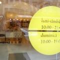 Libraria Humanitas de la Cismigiu - Foto 6 din 6