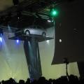 Lansare Dacia - Foto 4 din 16