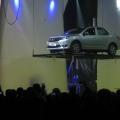 Lansare Dacia - Foto 6 din 16