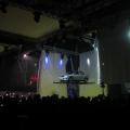 Lansare Dacia - Foto 7 din 16