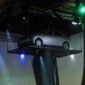 Lansare Dacia - Foto 5 din 16