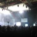Lansare Dacia - Foto 3 din 16