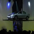 Lansare Dacia - Foto 8 din 16