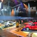 Lansare Dacia - Foto 10 din 16