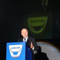 Lansare Dacia - Foto 11 din 16
