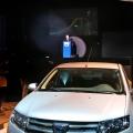 Lansare Dacia - Foto 12 din 16
