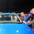 Lansare Dacia - Foto 13 din 16