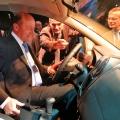 Lansare Dacia - Foto 14 din 16