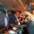 Lansare Dacia - Foto 15 din 16