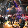 Lansare Dacia - Foto 16 din 16